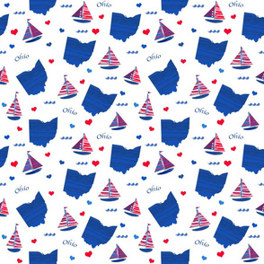 Ohio USA