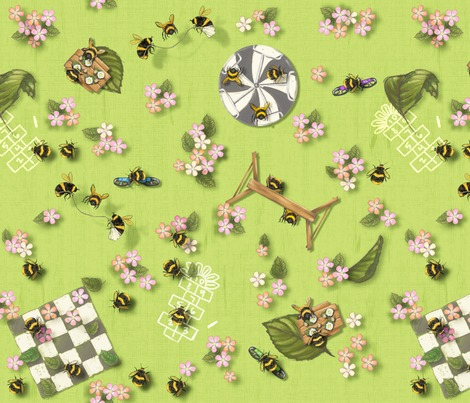 Rrwiddle_bitty_bee_park_games_big_green_contest259499preview