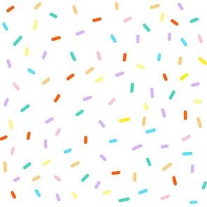 Sprinkles 2