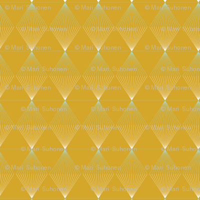 Viivoja_mustard-01-01_preview