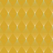 viivoja_yellow
