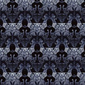 Pattern-168