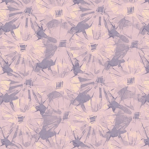 lavender_blush_flowers