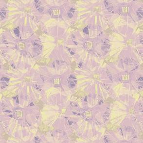 lemon-lavender-pastel_posies