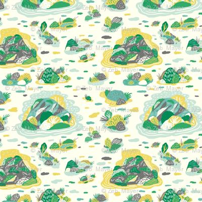 Mountain-pattern_preview