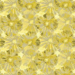 avocado_ceylon_yellow_asters
