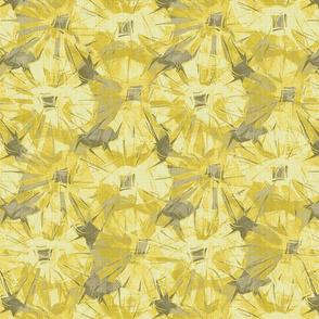 yellow_avocado_linen_asters