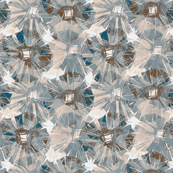 blush_rust_blue_daisies