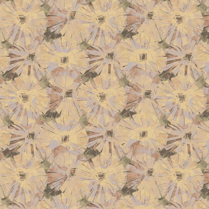 beige_pastels_2020_asters