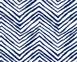 Rnavy-and-white-zig-zag_thumb