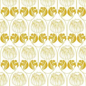Wall_N_027B_Marigold_12Ain