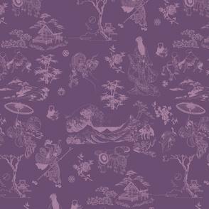 Purple-Parme_AOP-Hokusai