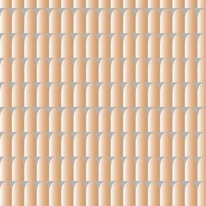 skinny-scales-beige