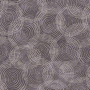 ripples-water_purple_beige