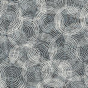 ripples_midnight-blush