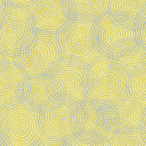 ripples_yellow_gray