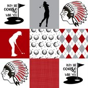 Rgolfchickasaw-womens_shop_thumb