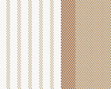 Rticking-triple-stripe-browns_thumb