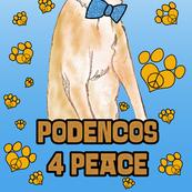 Podencos4peace