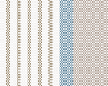 Rticking-triple-stripe-in-blue-and-brown_thumb