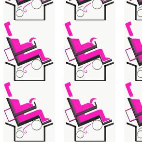 Sept Pink Logo 004