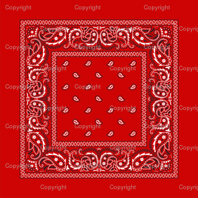 Red-bandana-6500_preview