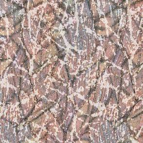 partitions_mauve_white