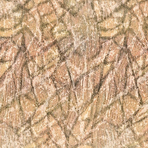 partitions-apricot_cocoa