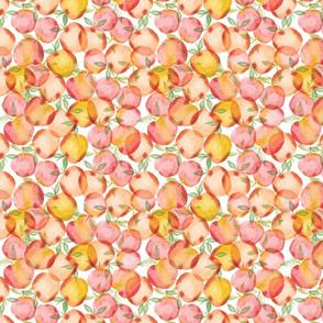 peaches7
