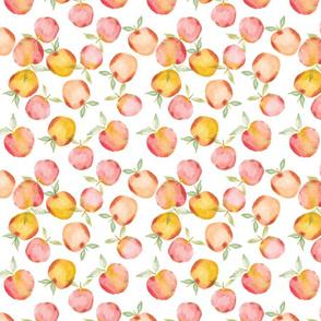 peaches8