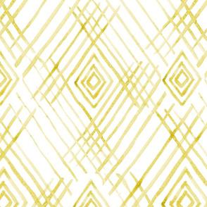 Tribal mustard
