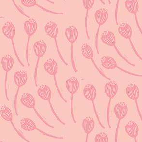 flower pods-ch-ch