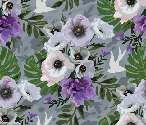 Rrpainted-posies-01_shop_preview