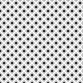 Tinker Toys -  black on white - 1500x1500-01-01