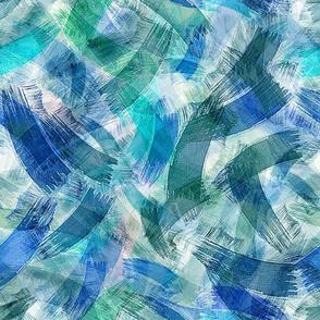short_strokes_aqua_blues