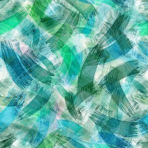 strokes_aqua_mint