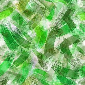 strokes_hunter-green