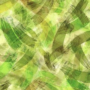 strokes_olive-avocado_green