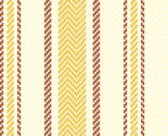 Rbayeux-ticking-two-stripe-yellow-and-terra-cotta_thumb