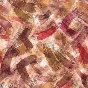 strokes_cocoa_rust-red
