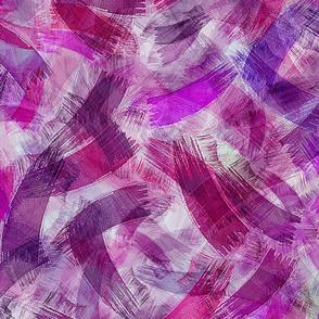 strokes_purples