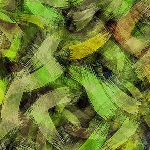 stroke_olive-avocado_green