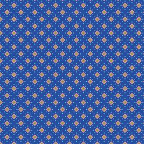 Tinker Toys - multi on royal blue - 1500x1500-01