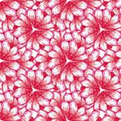 Flor_abstracta_full
