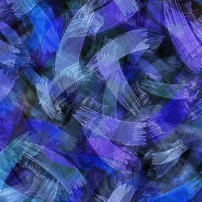 strokes_cobalt_blue