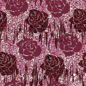 bloody roses - synergy0013 vampire
