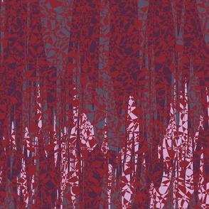 bloody stripes - Synergy0013 VAMPIRE
