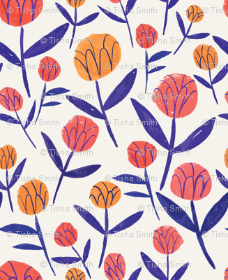Spoonflowerwildflowers-01_preview