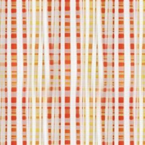 orange_rust_mustard_plaid