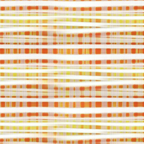 orange_rust_yellow_plaid